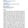 HsiehFINAL.pdf