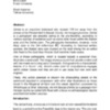 KalentarFINAL.pdf