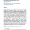 AdibiFINAL.pdf