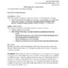 Lash-LessonPlans.pdf