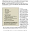 Teredo Worm Lesson Plan.pdf