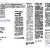 newspaper 2 montage.pdf