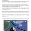 CSS Georgia lesson plan appendix information_Hoffman.pdf