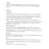 TLuciano CSS GA LP.pdf