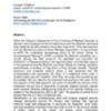 TofighianFINAL.pdf