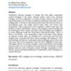AlvaroFINAL.pdf