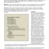 North Made New Lesson Plan.pdf