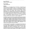 PRIISMH project.pdf