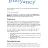 Buoyancy activity.pdf