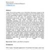 SuzukiFINAL.pdf