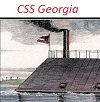 CSS Georgia Project Digital Archive