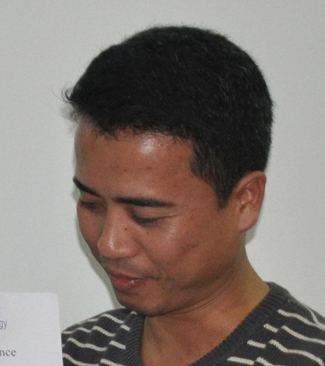 Vietnam Maritime Archaeology Project Center - Credits
